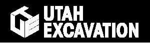 https://utexcavation.com/wp-content/uploads/2020/07/ut-excavation-logo-header-all-white-300.png