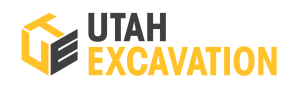 Utah Excavation Company